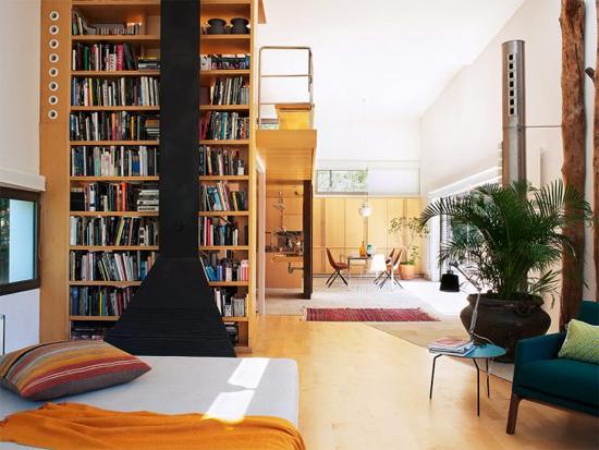 cube-house-corbusier-boconcept-furniture-6