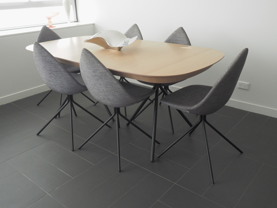 Ottawa At Home Dining Tables