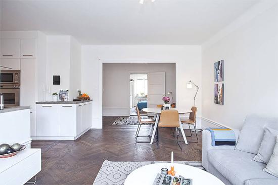 modern-boconcept-apartment-stockholm-2