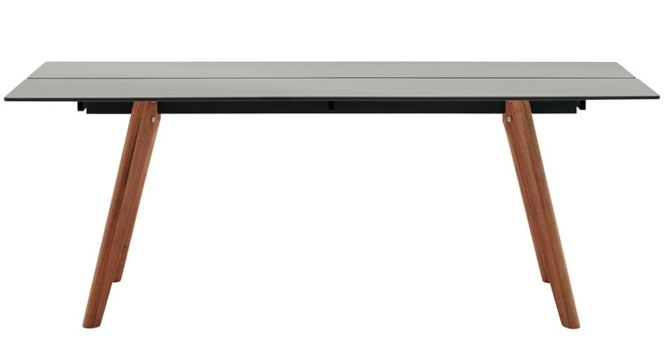DINING TABLES Dining Table Dining Tables Sydney Modern Dining Tables