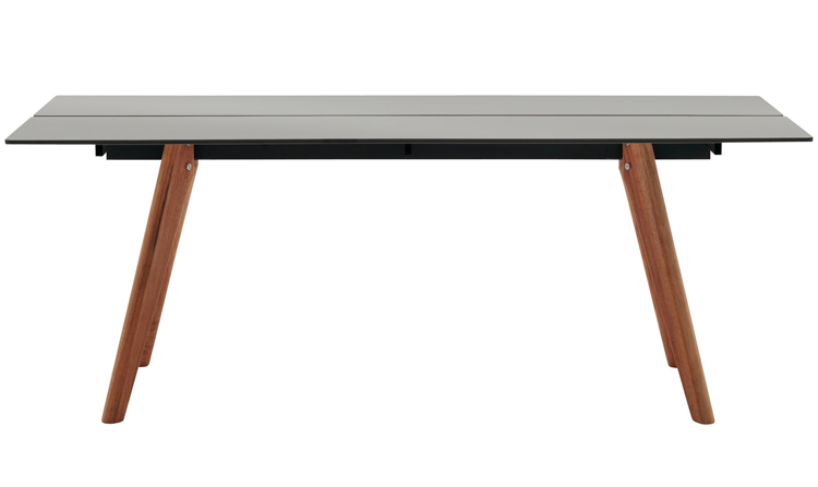 Modern Dining table Sydney - Adelaide Table