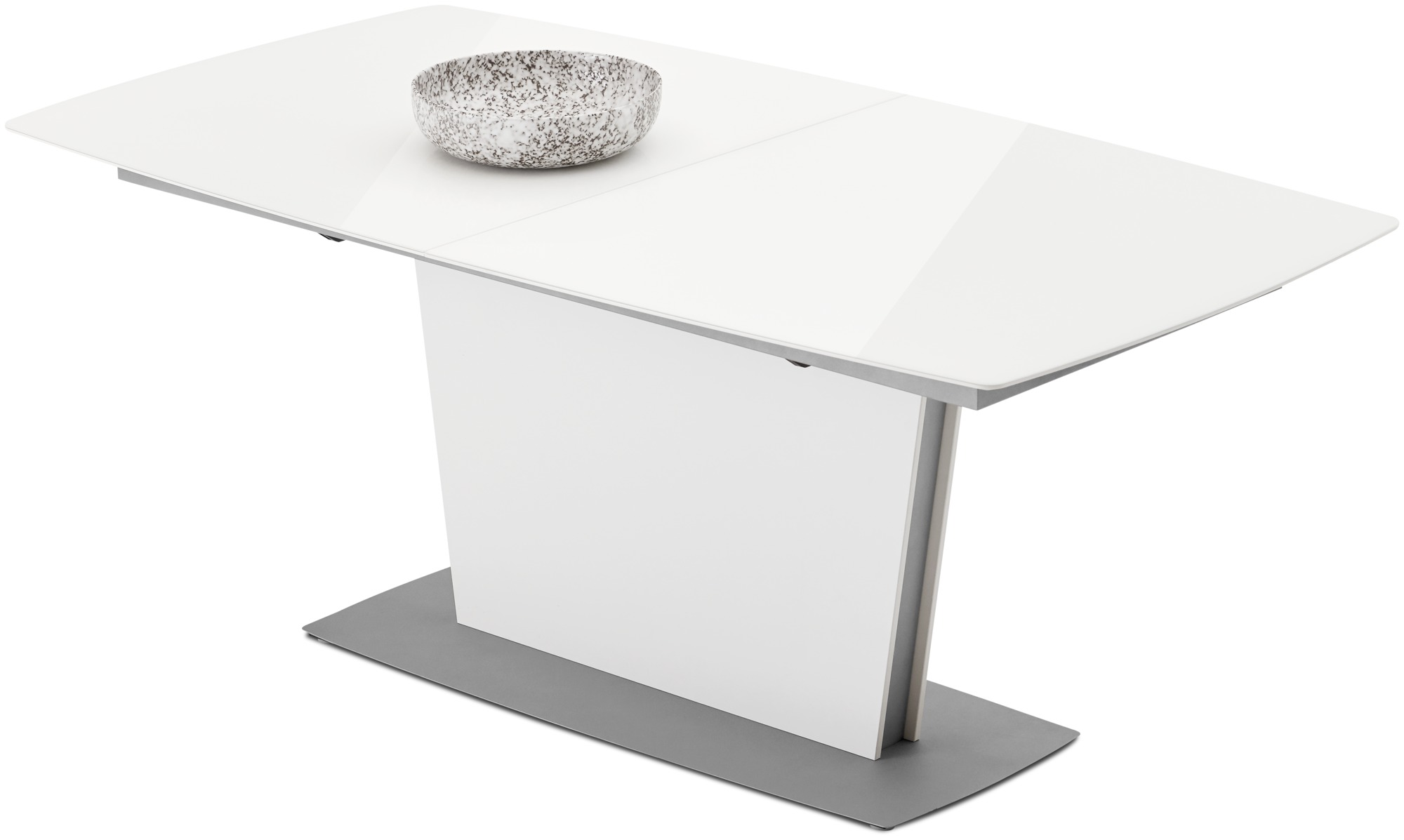 modern-dining-table-milano