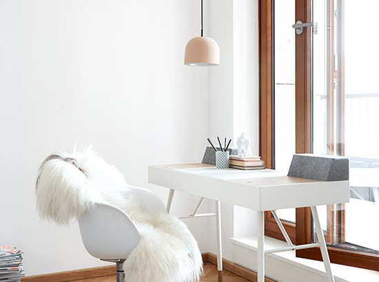 A versatile modern dining chair that can be used 5 ways for Modern dining chairs adelaide