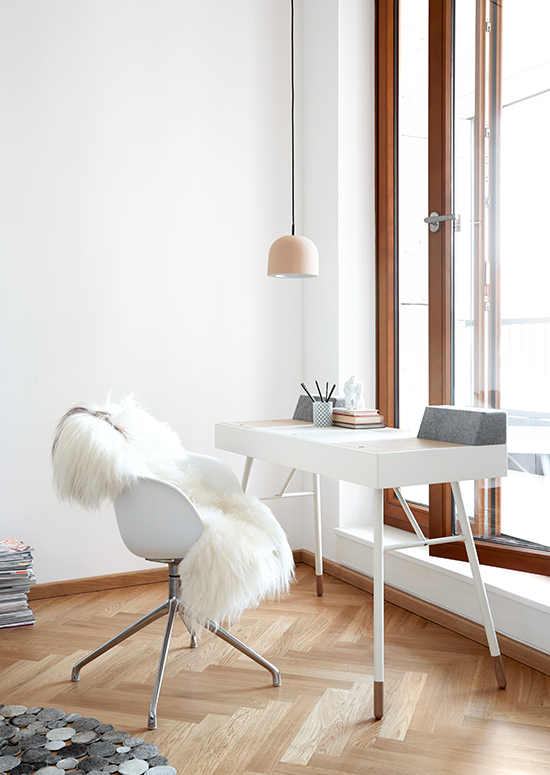 adelaide-chair_office