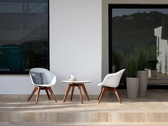 adelaide-chair_outdoor