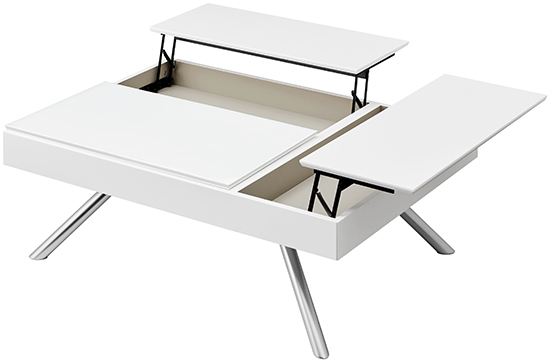 chiva-coffee-table-white