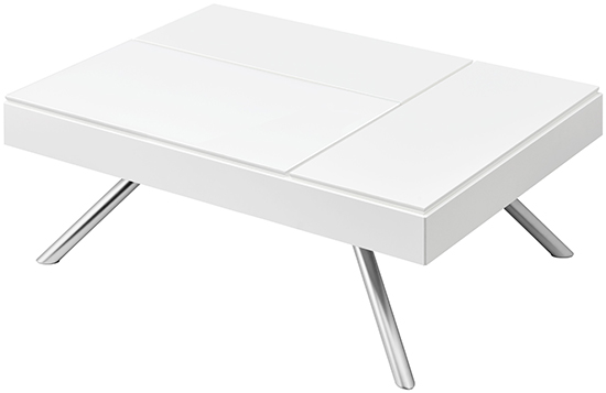 white-chiva-coffee-table-boconcept