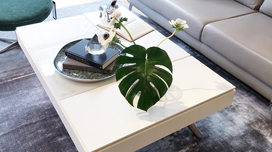 white-modern-coffee-table-sydney