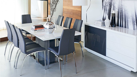 harvey-norman-dallas-9-seater-dining-table