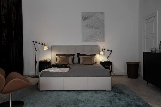 mezzo-storage-bed-sydney