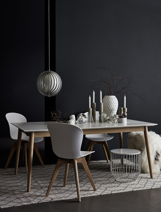 milano-dining-table-sydney