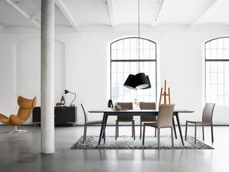 modern-extendable-dining-table-sydney