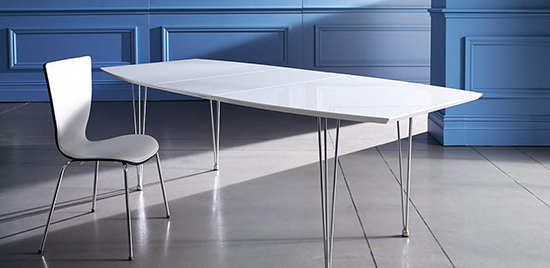 nick-scali-latitude-dining-table