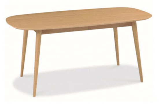 tw-oslo-extension-dining-table