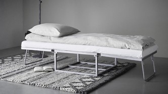 xtra-footstool-bed