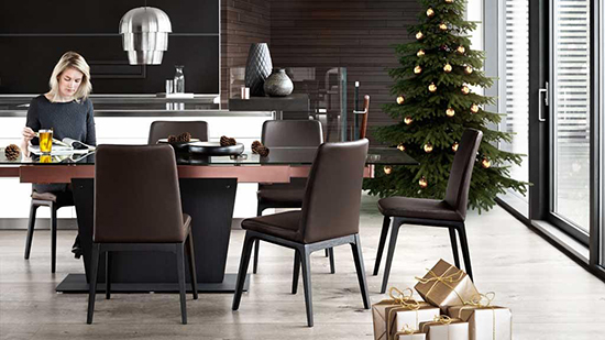 extendable-dining-table-milano-boconcept