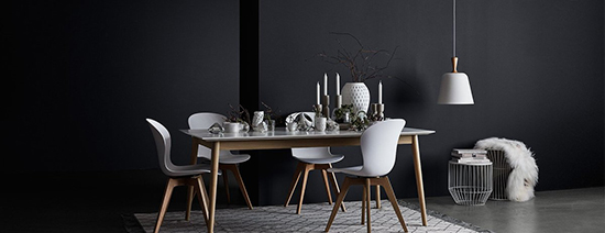 scandinavian-dining-table-christmas-milano-boconcept