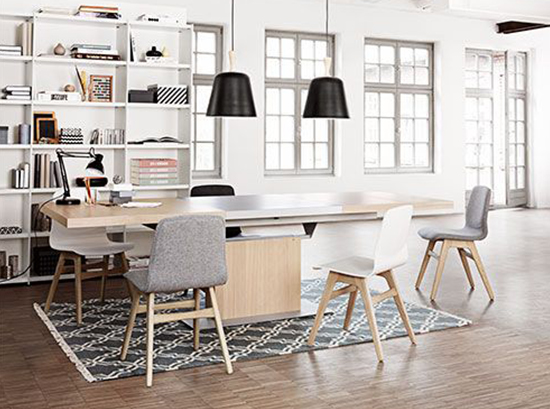 Dining Table Modern Dining Tables Amp Chairs Sydney