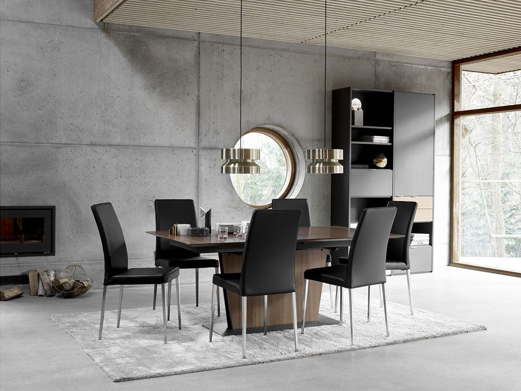 boconcept lyon top bo concept lyon avec my style furniture blog boconcept lyon soldes boconcept. Black Bedroom Furniture Sets. Home Design Ideas