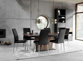 Nice modern dining chairs Sydney