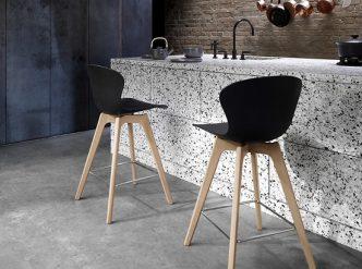 Adelaide modern bar stool Sydney
