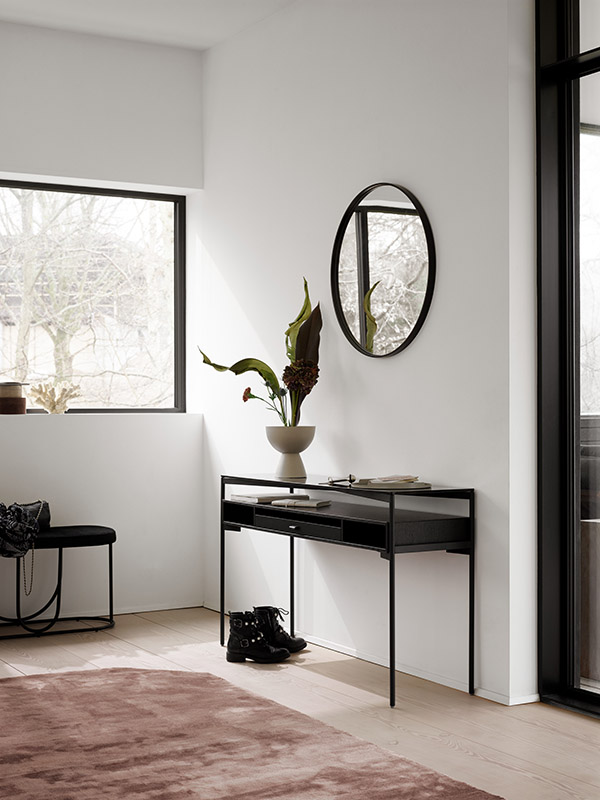 Los Angeles Console Table Sydney