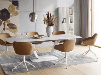 vienna dining chairs