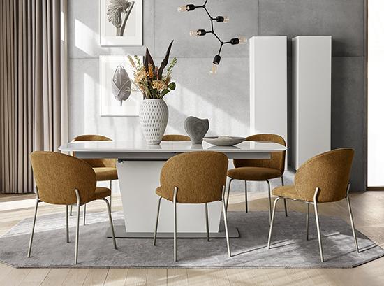 Princeton dining chair sydney